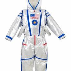 Souza spaceman maat 98-104