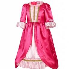 Souza Marylin jurk 110-122