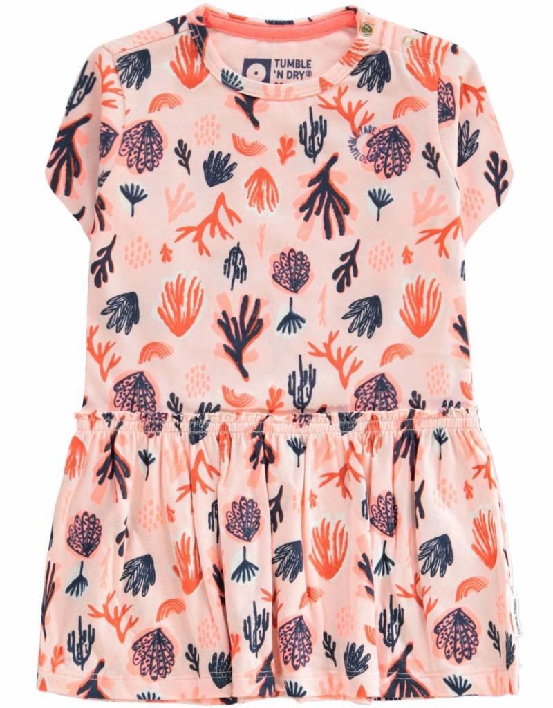 Tumble 'n Dry Elissa dress