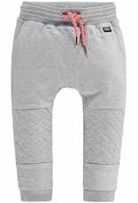 Tumble 'n Dry Arian joggingbroek grijs