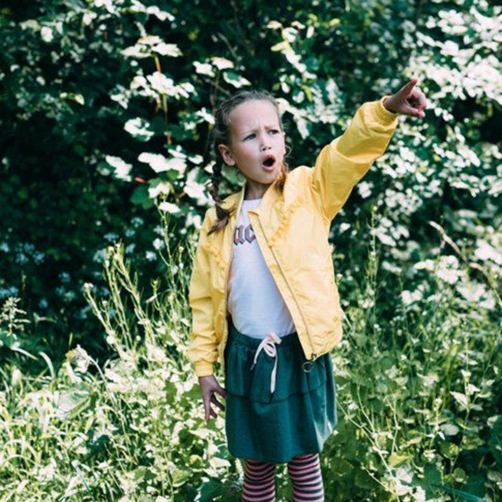 Tumble 'n Dry Tumble 'n Dry; Caitlin shirt