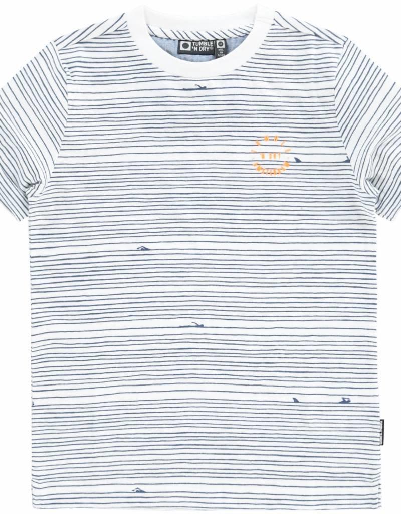 Tumble 'n Dry Denzel T-shirt