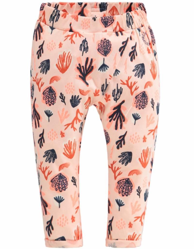 Tumble 'n Dry Ernie sweatpants