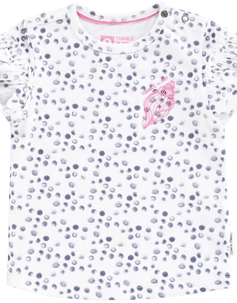 Tumble 'n Dry Emmalijn- Girls LO - Knit