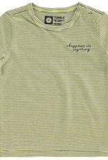 Tumble 'n Dry Aloet- Boys LO - Knit