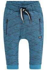 Tumble 'n Dry Alou Broek sweatpants