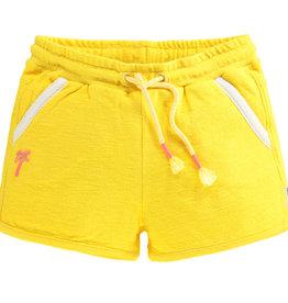 Tumble 'n Dry Clearfield Girls sweatpants