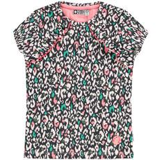 Tumble 'n Dry Tumble 'n Dry; t-shirt Celpe