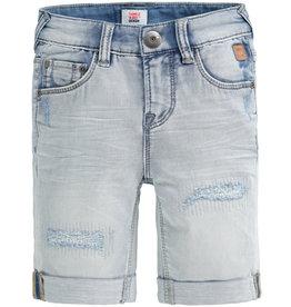Tumble 'n Dry Folo jeans kort