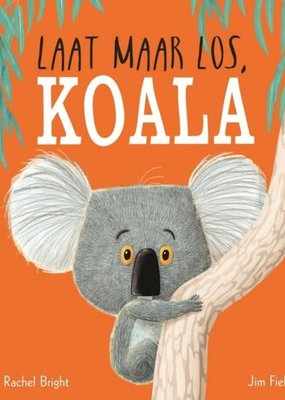 Gottmer Laat maar los, Koala (vanaf 3 jaar)