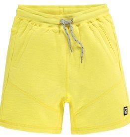 Tumble 'n Dry Demper sweatpants korte broek