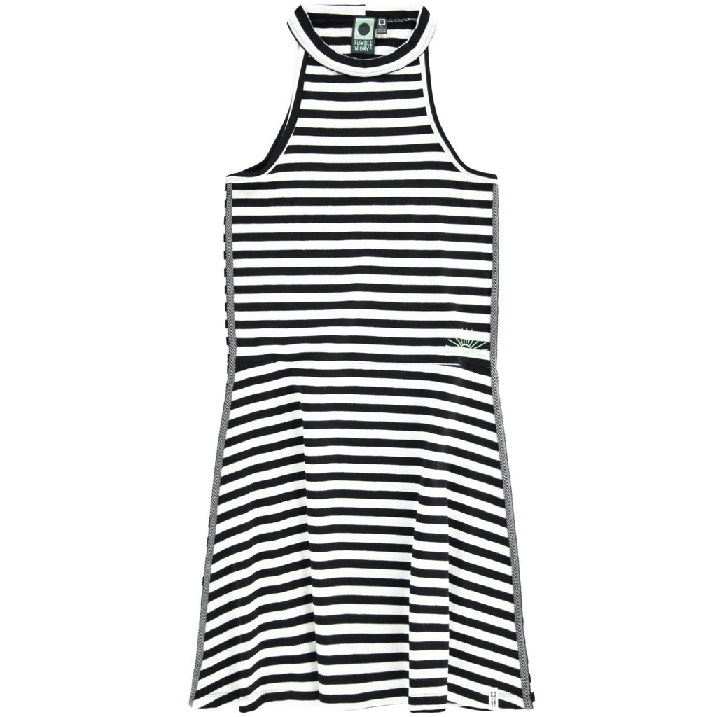 Tumble 'n Dry Bethani zomer jurk