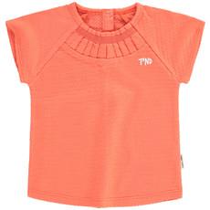 Tumble 'n Dry Ethana shirt Coral