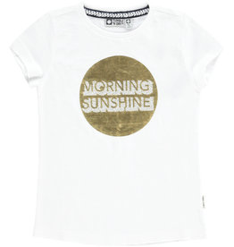 Tumble 'n Dry Canby t-shirt