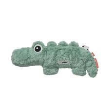 Done by Deer Done by Deer; Cuddle cute, Croco, green