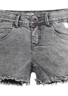 Tumble 'n Dry Besse korte broek – denim grey