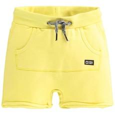 Tumble 'n Dry Tumble 'n Dry;  korte broek geel Atis