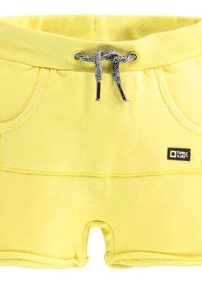 Tumble 'n Dry Atis korte broek – acacia