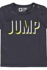 Tumble 'n Dry Adave t-shirt – periscope