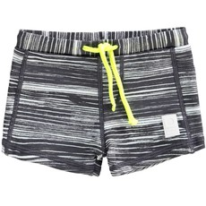 Tumble 'n Dry Aneill zwembroek – periscope