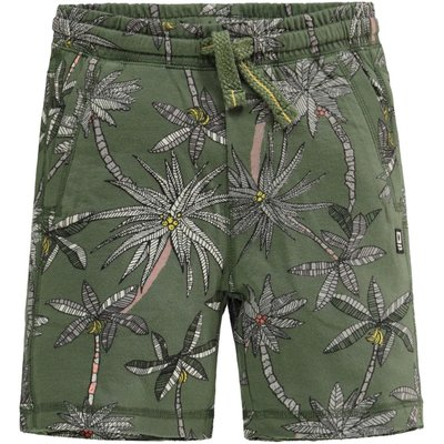 Tumble 'n Dry Dentero korte broek – moss green