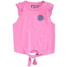 Tumble 'n Dry Ellarx shirt – super pink