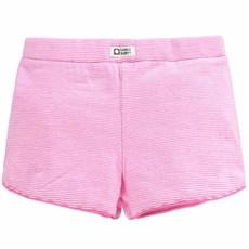 Tumble 'n Dry Tumble 'n dry kort broekje Super Pink Elove
