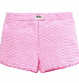 Tumble 'n Dry Elove short – super pink