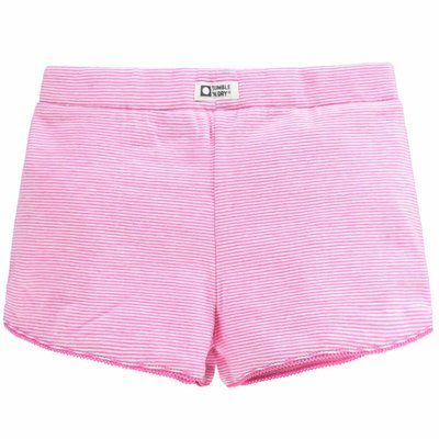 Tumble 'n Dry Elove short – super pink