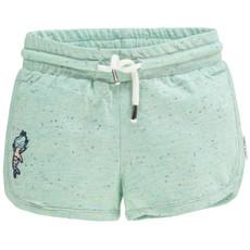Tumble 'n Dry Ennis korte broek meisje