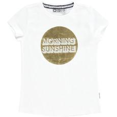 Tumble 'n Dry Tumble 'n Dry;  t-shirt