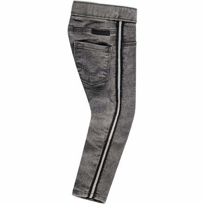 Tumble 'n Dry Tumble 'N Dry, spijkerbroek, tnd-pitou, grijs