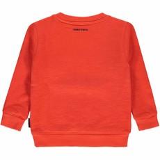 Tumble 'n Dry Tumble 'n Dry;  trui, sjef, oranje