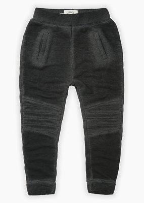Sproet & Sprout Sproet & Sprout, broek, zwart, W19-917