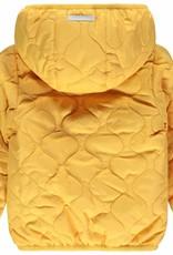Tumble 'n Dry Tumbe 'N Dry, jas, jettel, geel