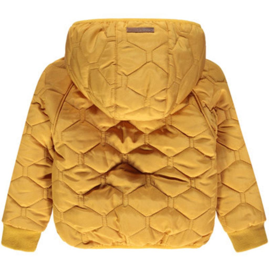 Tumble 'n Dry Tumble 'N Dry, jas, stuart, geel