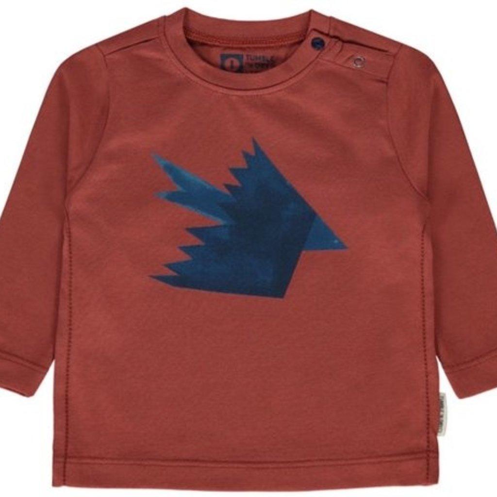 Tumble 'n Dry Jesper- Boys ZERO - Knit