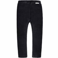 Tumble 'n Dry Tumble 'N Dry, legging, jora, zwart