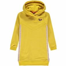 Tumble 'n Dry Tumble 'N Dry, jurk, kathleen, geel