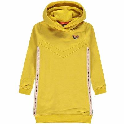 Tumble 'n Dry Tumble 'n Dry;   jurk, geel Sulphur Kathleen