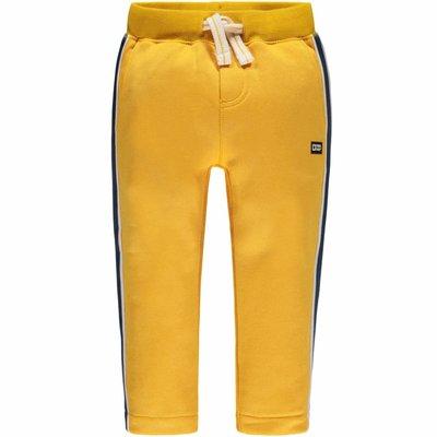Tumble 'n Dry Tumble 'N Dry, joggingbroek, seger, geel