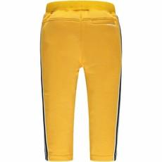 Tumble 'n Dry Tumble 'n Dry;  joggingbroek, seger, geel