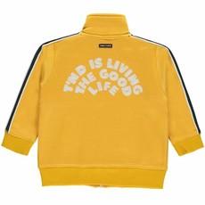 Tumble 'n Dry Tumble 'N Dry, vest, senyo, geel