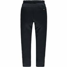 Tumble 'n Dry Tumble 'n Dry;   joggingbroek, grijs Graphite Grey Kayana