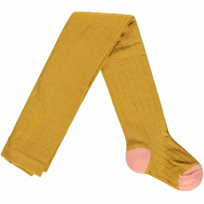Tumble 'n Dry Tumble 'n Dry; maillot, joepie, geel