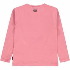 Tumble 'n Dry Tumble 'N Dry, longsleeve, kandice, roze