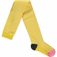Tumble 'n Dry Tumble 'N Dry, maillot, kamea, geel