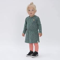 Tumble 'n Dry Tumble 'N Dry, jurk, jira, groen