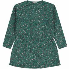 Tumble 'n Dry Tumble 'n Dry; jurkje groen Fir Jira