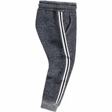 Tumble 'n Dry Tumble 'N Dry, joggingsbroek, sef, donkerblauw